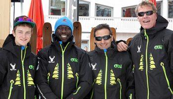ripnwud-ski-school-teacher-team