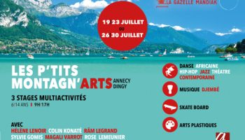 lespetitsmontagnarts2021-site